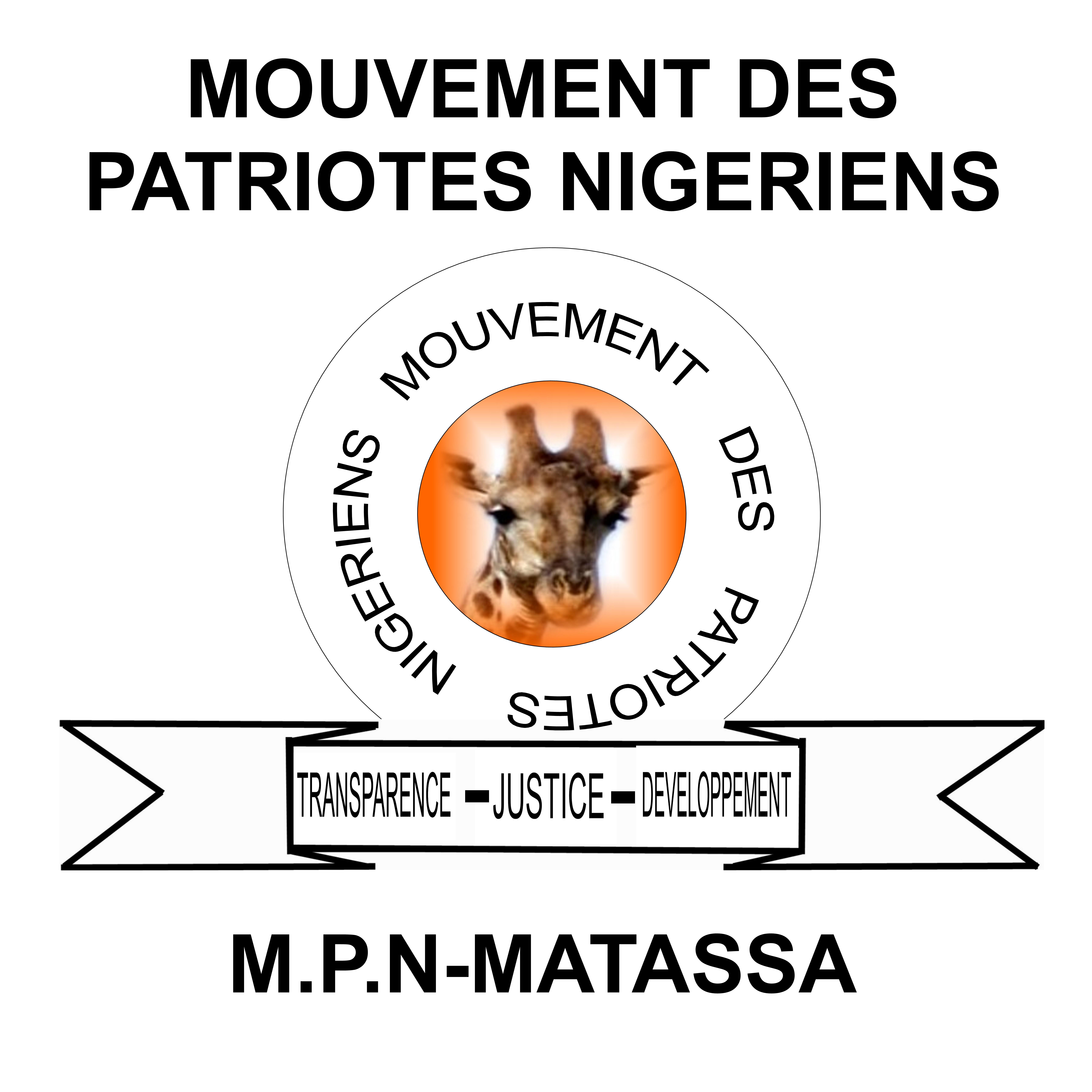 MPN-MATASSA